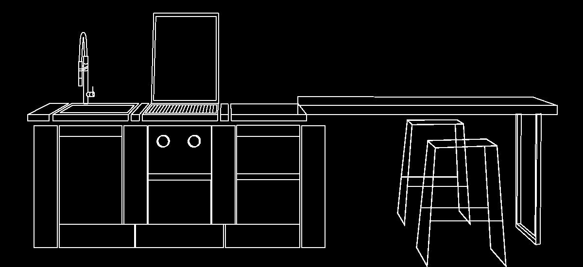 Modulare01